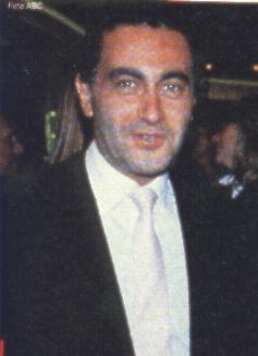 Who Is Dodi Fayed http://www.meijsen.net/cdp/diana/htmls/cv.htm